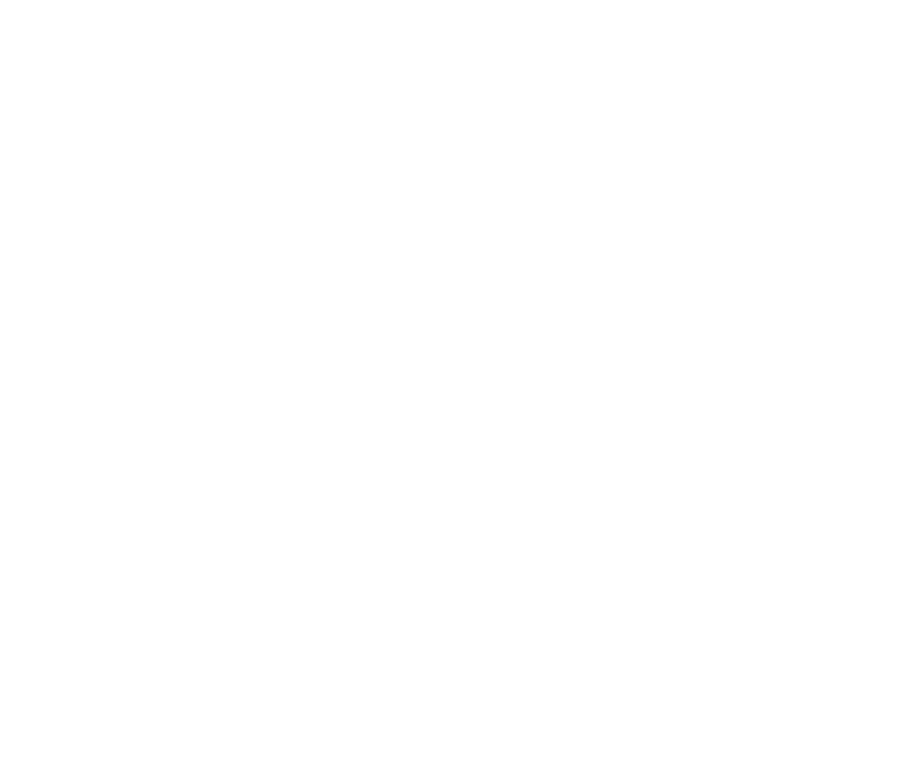 100%_NATURAL_INGREDIENTS_ICON